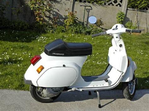 vespa pk 50 s for sale piaggio vespa pk 50 s 1984 offered for aud 4 014