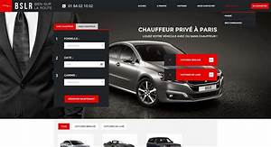 Emploi Chauffeur Privé : bien sur la route chauffeur priv et location de voitures de luxe josh digital ~ Maxctalentgroup.com Avis de Voitures