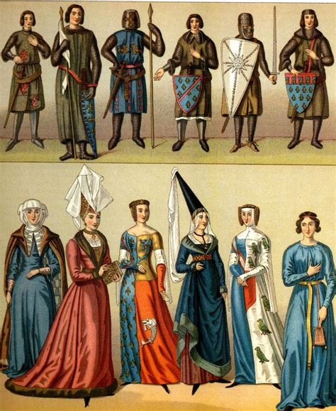 1000 images about s historical clothing on 10 best middle ages c 300 1500 images on