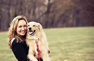 Scottsdale Pet Resort: The Happy Dog Inn