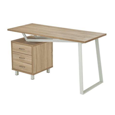 techni mobili modern design computer desk with storage in