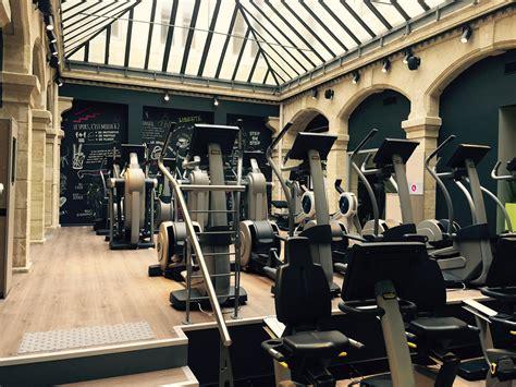 salle de fitness bordeaux salle de sport bordeaux centre parlement keep cool