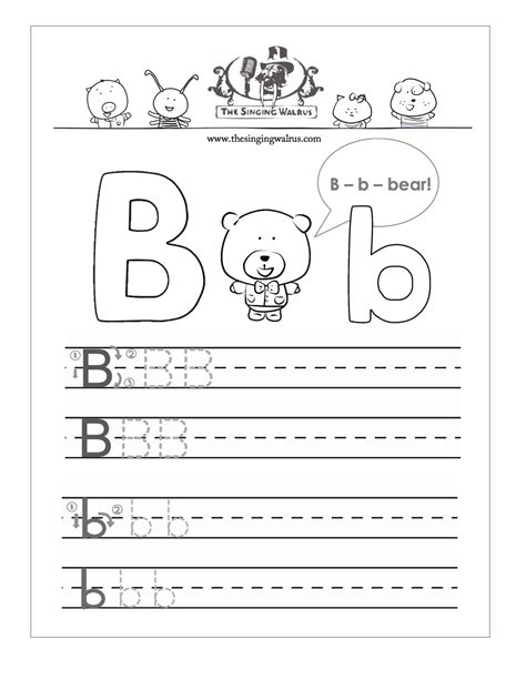 worksheet practice writing letters worksheets grass