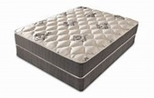 Doctor's Choice by Denver Mattress