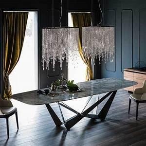 Spyder Wood Tisch : preis festen tabellen bieten ~ Markanthonyermac.com Haus und Dekorationen