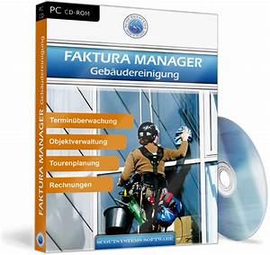 Avast Rechnung : faktura manager geb udereinigung bei freeware ~ Themetempest.com Abrechnung