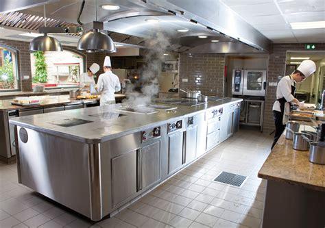 et cuisine professionnel vente équipement et matériel restaurant ou snack à berkane