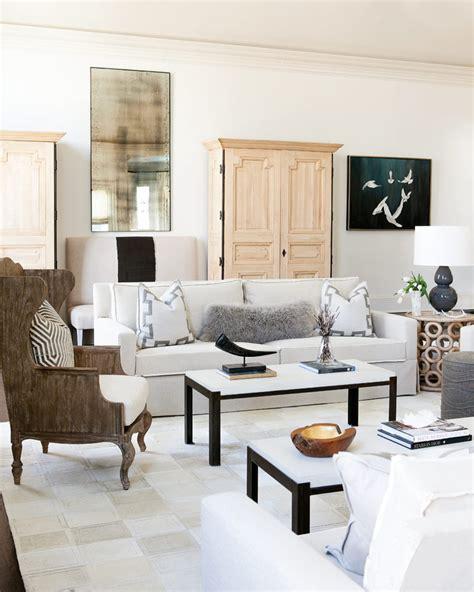 impeccable style   designer    home