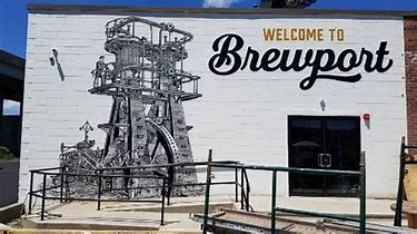 Image result for brewport bridgeport