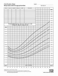 Bmi Calculator Based On Age Aljism Blog