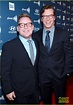 Sean Hayes Drags Jussie Smollett During Speech at GLAAD ...