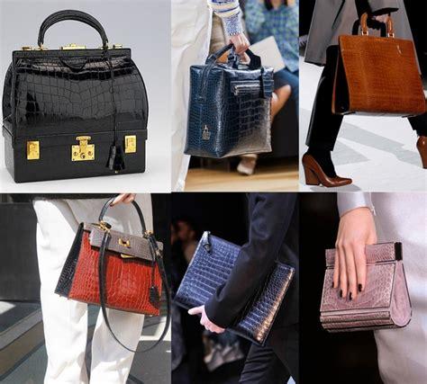 Модные женские сумки в 2018 году тренды + 150 фото