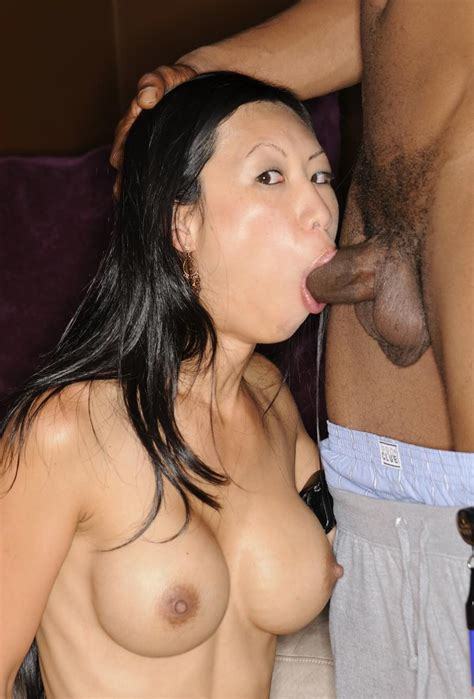 Chinese Porn Star image #885692