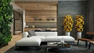 The Best Interior Design On Wall At Home Remodel Wall Texture Designs For The Living Room Ideas Inspiration