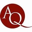 Aquinas College - Michigan - Tuition, Rankings, Majors ...