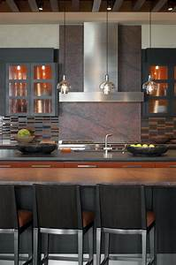 Interesting, Ideas, And, Design, For, Your, Cooking, Area, Backsplash