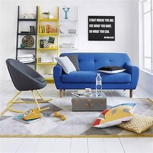 les 47 meilleures images a propos de rangements actucieux With tapis de sol avec le bon coin canapé 2 places