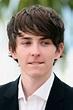 Matthew Beard Photos Photos - Chatroom - Photocall: 63rd ...