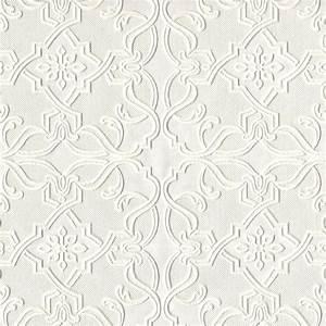 Anaglypta Wallpaper - VE671 Anaglypta wallpaper