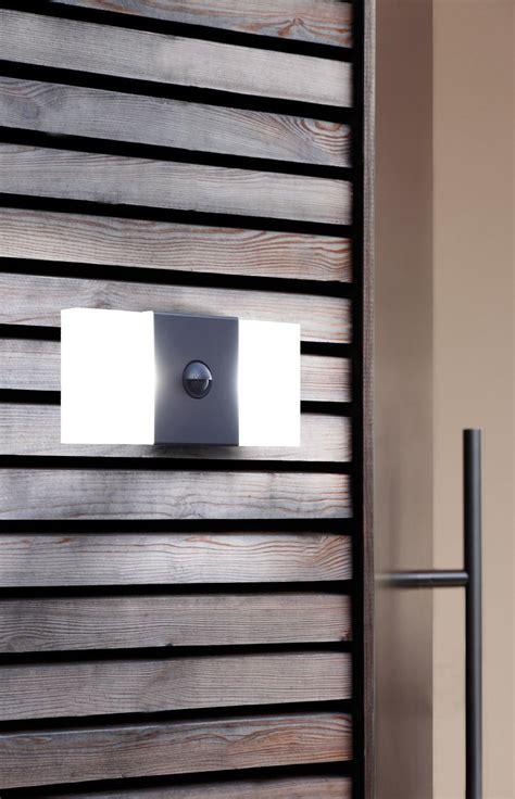 LED Außenleuchten mit Bewegungsmelder > Top 5 Angebote >