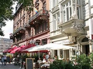 Restaurant Wiesbaden Innenstadt : hotel in wiesbaden mercure hotel wiesbaden city ~ Heinz-duthel.com Haus und Dekorationen
