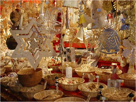 european christmas decorations thought for the day 12 19 10 european markets or christkindlmarkts capture the