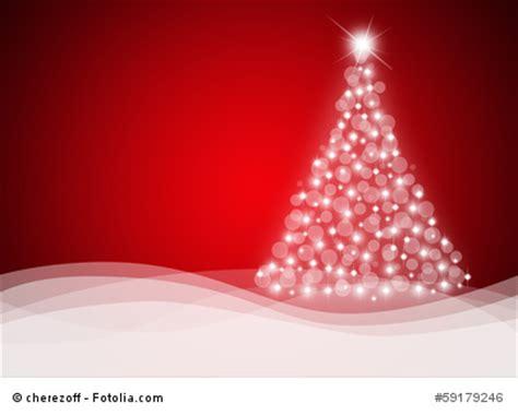 weihnachtsgruesse musterformulierungen fuer ihre