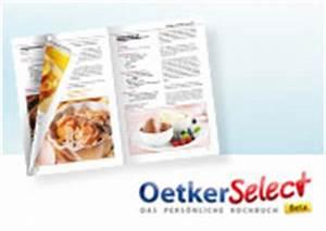 Kochbuch Selbst Gestalten : kochbuch selbst gestalten pers nliches kochbuch mit eigenen rezepten ~ Frokenaadalensverden.com Haus und Dekorationen
