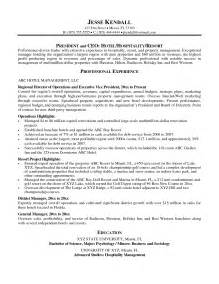 sle resume objective statements for management resume objective sales pre s consultant resume objective customer objective for resume for