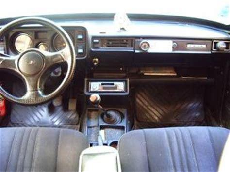Used 1991 VAZ 2105 Wallpapers, 1.2l., Gasoline, FR or RR ...