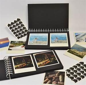 Album Photo Polaroid : album para fotos polaroid ou instagram diversas cores no elo7 gaivotha ateli de ~ Teatrodelosmanantiales.com Idées de Décoration