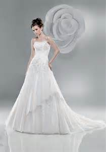 wedding dresses nc vintage wedding dresses nc dress ideas
