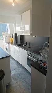 Meubles Ikea Toulon : services de montage des meubles pr ts monter en kit mrjohnnybrico ~ Teatrodelosmanantiales.com Idées de Décoration