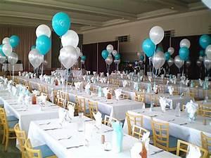 Tafel Für Edding : 10 enfeites de mesa para casamento de arrasar ~ Michelbontemps.com Haus und Dekorationen