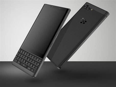 blackberry q10 best price blackberry key2 complete spec sheet revealed with 6gb ram