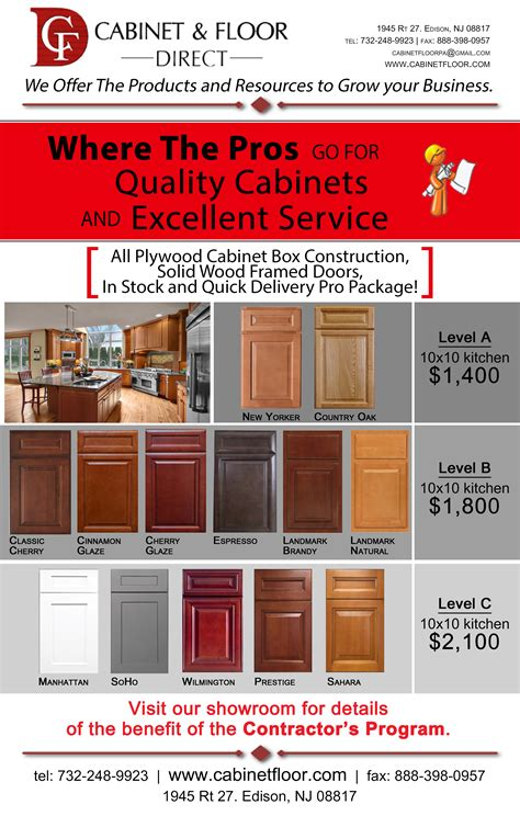 cabinets to go indiana cabinets to go premium quality 28 images cabinets to
