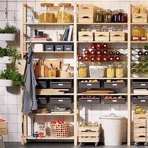 Ikea Kisten Regal : schatz kannst du mir mal ein schneidebrett reichen ivar ordnung regal home decor ~ Frokenaadalensverden.com Haus und Dekorationen