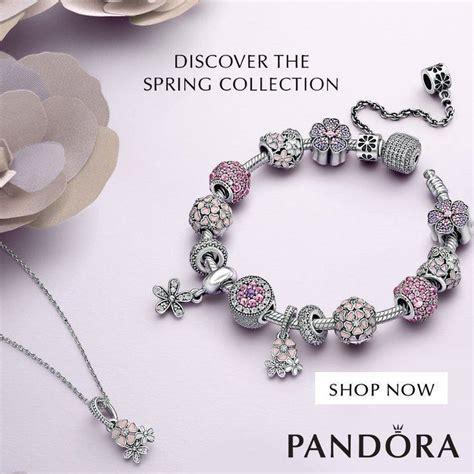 pandora jewelry sale home facebook