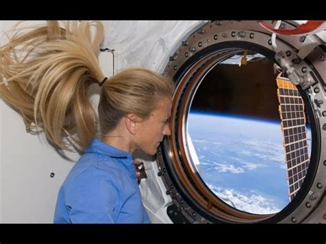 Tour The International Space Station  Inside Iss Hd