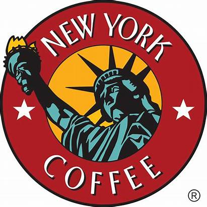 Coffee York Cafe Franchise Smergers Opportunity Opportunities