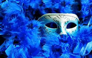 New Masquerade Mask High Defination Wallpapers - All HD ...