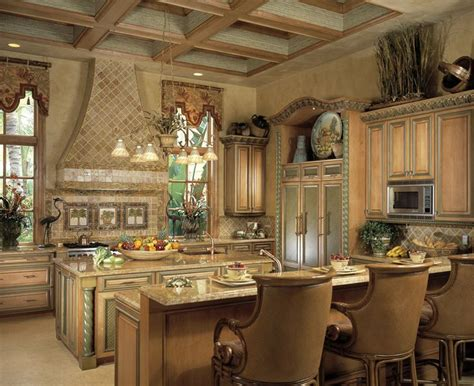 luxury country kitchens 17 best ideas about kitchen designs photo gallery on 3906