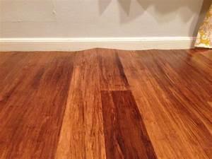 Inspirations interior farmhouse flooring design ideas for Bamboo flooring manufacturers usa