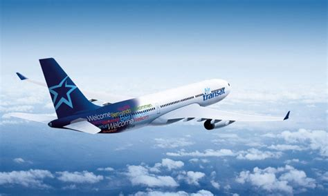 air transat toronto to air transat increases direct flights from croatia to canada for 2017 season the dubrovnik times