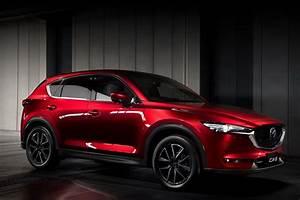 Mazda Cx 7 Occasion : mazda penserait a un cx 5 7 places ~ Medecine-chirurgie-esthetiques.com Avis de Voitures