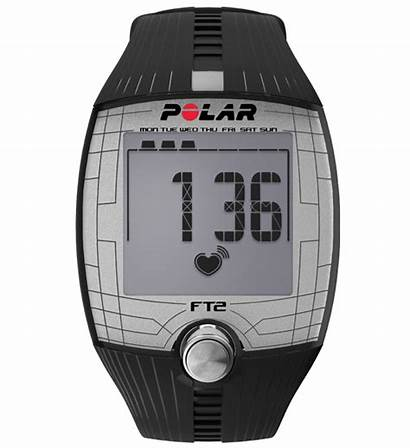 Polar Ft2 Monitor Rate Heart Fitness T31
