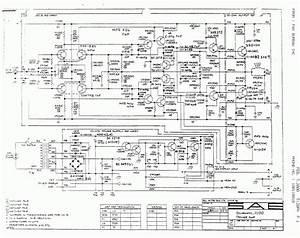 Mao Audiophile Modifications  Sae