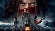 Watch Mortal Engines (2018) Online Free Full Movie HD ...
