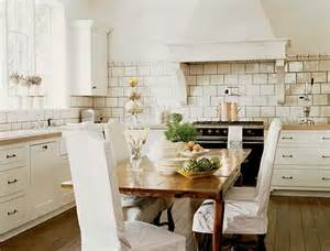 martha stewart kitchen collection modern country interior design granite