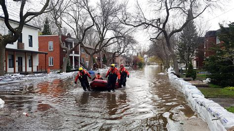 Severe Flooding Has Displaced Thousands In Quebec, And. White Paint Kitchen Cabinets. Kitchen Cabinets Accessories. Kitchen Cabinets Melbourne. Wood Veneer Kitchen Cabinets. Kitchen Cabinet Display For Sale. How To Install Crown Molding On Kitchen Cabinets. Kitchen Cabinet Pictures Gallery. Barnwood Kitchen Cabinets